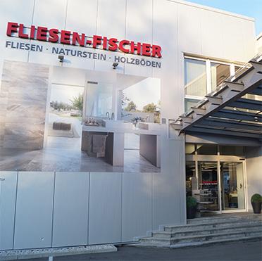 Bayreuth for Fliesen fischer lauf